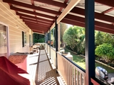13 Marine Street Macleay Island, QLD 4184