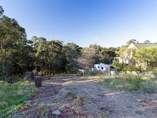 87 Donnelly Road Arcadia Vale , NSW, 2283