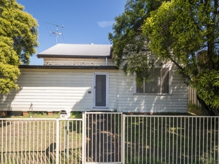 42 Bent Street South Grafton , NSW, 2460