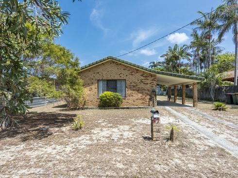 57 Micalo Street Iluka, NSW 2466