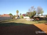 Lot 2 Deakin Street Collie, WA 6225
