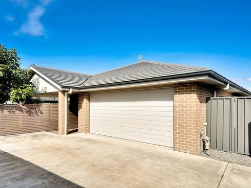 18a Ashleigh Street Heddon Greta, NSW 2321