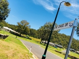 1 The Chase Estate Esk, QLD 4312