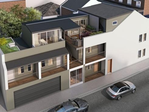 745 Darling Street Rozelle, NSW 2039