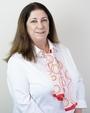 Lorraine Spencer