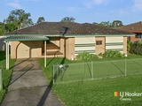 19 East Street Casino, NSW 2470