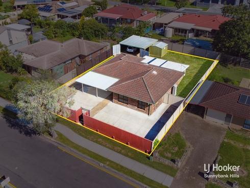 983 Beenleigh Road Runcorn, QLD 4113