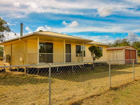 37 Short St Laidley, QLD 4341