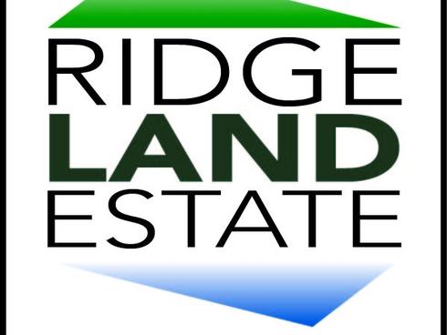 Lot 1 - 19 Ridge Land Estate Macksville, NSW 2447