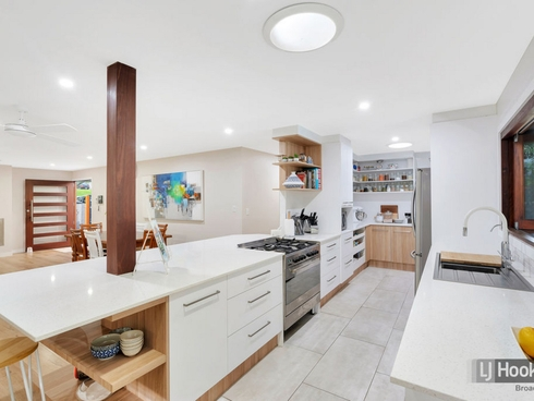 26 Cotlew Street Southport, QLD 4215