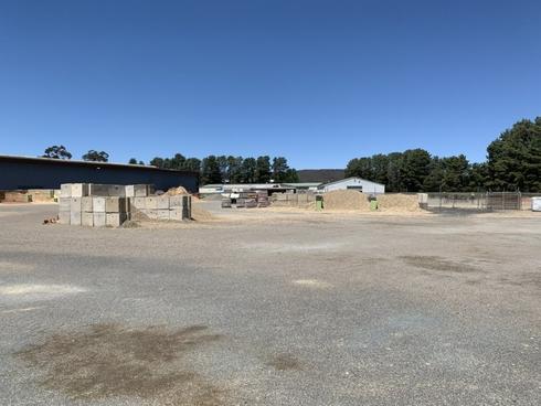 60 Hincksman Street Queanbeyan, NSW 2620