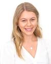 Claudia McMahon