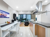 24/255 Adelaide Terrace Perth, WA 6000