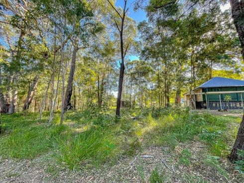 3 Billambang Street Russell Island, QLD 4184