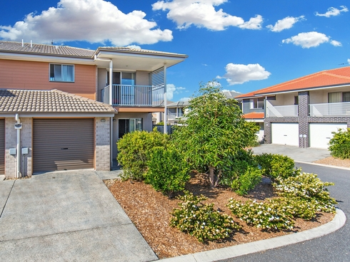 Unit 65/1 Bass Court North Lakes, QLD 4509