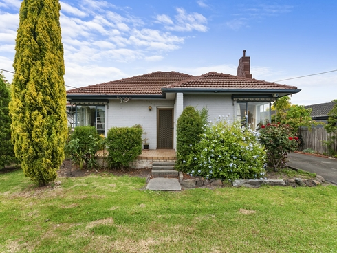 51 Henry Street Traralgon, VIC 3844