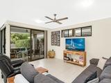 68 Somerset Drive Carseldine, QLD 4034