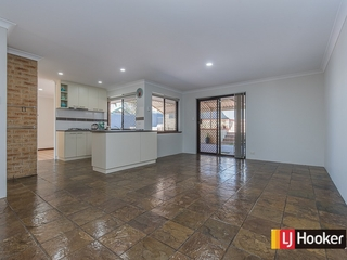 28 Corriedale Place Thornlie , WA, 6108
