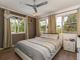 64 MacDonnell Road Margate , QLD, 4019