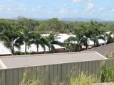 13 Wanda Drive Boyne Island, QLD 4680