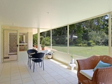 165 Broken Head Road Suffolk Park, NSW 2481