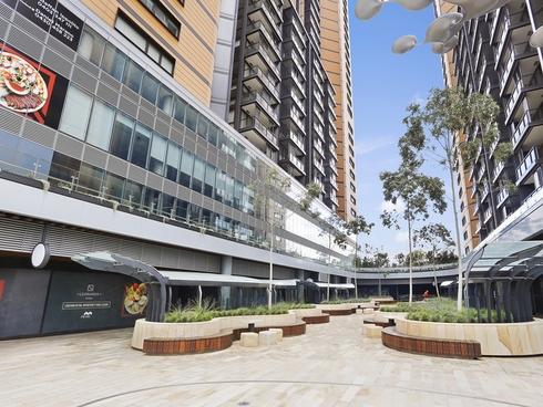 Suite 4.07/480 Pacific Highway St Leonards, NSW 2065