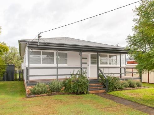 4 Cox Street Bellbird, NSW 2325