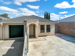264 Hampstead Road Clearview , SA, 5085