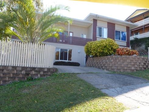22 Williamson Street West Gladstone, QLD 4680