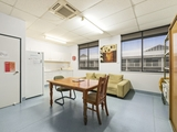 Suite 8/256 Margaret Street Toowoomba City, QLD 4350