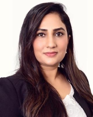Kulwinder Kaur profile image
