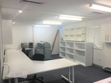 1/212 Constance Street Fortitude Valley, QLD 4006