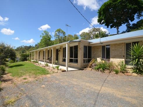 1 Etruscan Road Kooralbyn, QLD 4285
