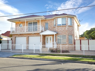 71a Hunter Street Condell Park , NSW, 2200