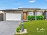 25 Rosella Circuit Gregory Hills, NSW 2557