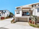 35/17 Great Southern Drive Robina, QLD 4226