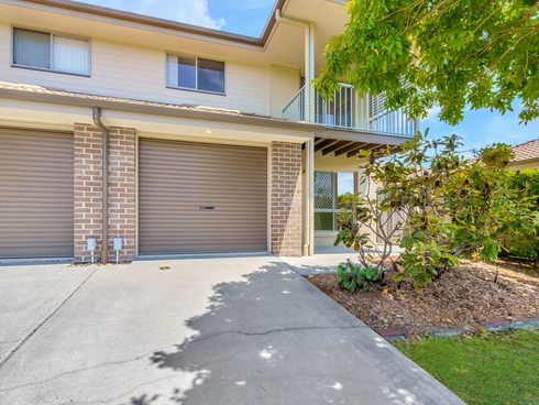 6/30 Carmarthen Circuit Pacific Pines, QLD 4211