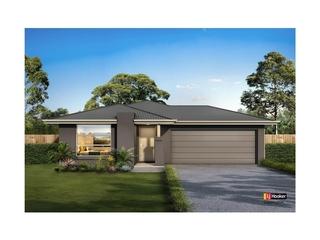 , NSW, 2168