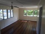 76 Aspinall Street Leichhardt, QLD 4305