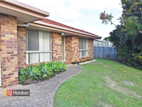 12 Bilinga Place Kallangur, QLD 4503