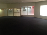 Suite 7/28 Bell Street Toowoomba, QLD 4350