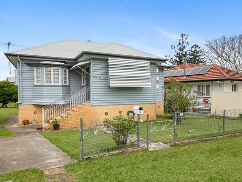 5 Ormuz Road Yeronga, QLD 4104