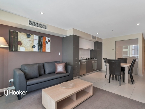 1105/96 North Terrace Adelaide, SA 5000