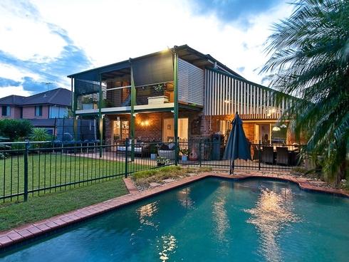 41 Castle Hill Drive Murrumba Downs, QLD 4503