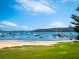 1007-1009 Barrenjoey Road Palm Beach, NSW 2108
