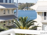 403/2 Rosewater Circuit Breakfast Point, NSW 2137