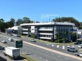 24/207 Currumburra Road Ashmore, QLD 4214