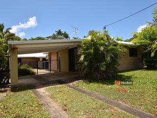 1/16 Buccaneer Street South Mission Beach , QLD, 4852
