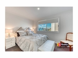 15 Mirbelia Street Denham Court, NSW 2565