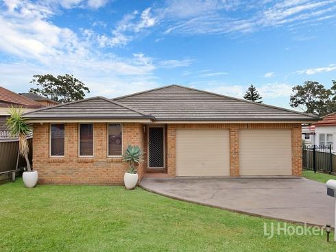 15 Robina Street Blacktown, NSW 2148